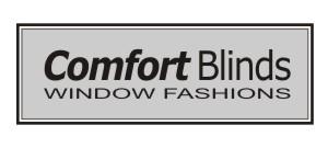 Comfort Blinds link