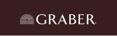 Graber Window Treatmens link