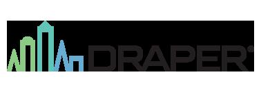 Draper Blinds link