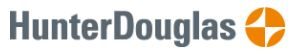 Hunter Douglas link