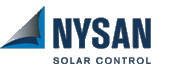NYSAN Solar Control link